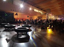 ALQUILER DE AUTOS DE CHOQUE SOSTENIBLES www.medirflash.com
