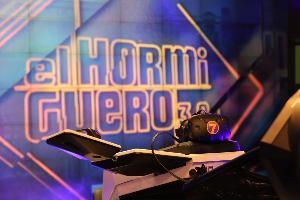 BIRDLY Hormiguero www.medirflas.com
