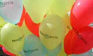 GLOBUS PUBLICITÀRIS www.medirflash.cat