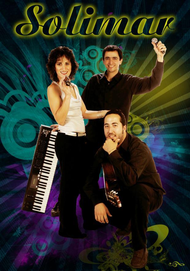 c-fakepath-solimar-trio.medirflash.jpg