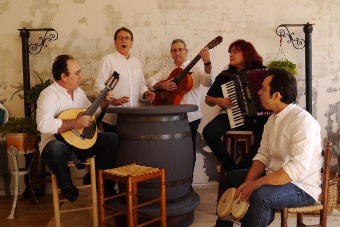 CREMA CATALANA grup musical www.medirflash.cat